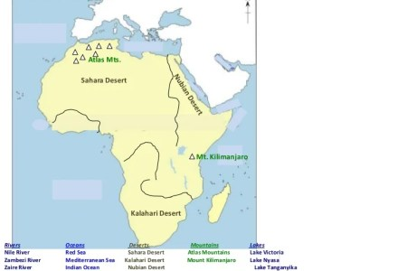 Sahara desert map outline sahara desert map full hd maps locations world map hot countries best of sahara desert for astroinstitute org world map hot countries best of sahara desert for world map outline deserts valid gumiabroncs Image collections