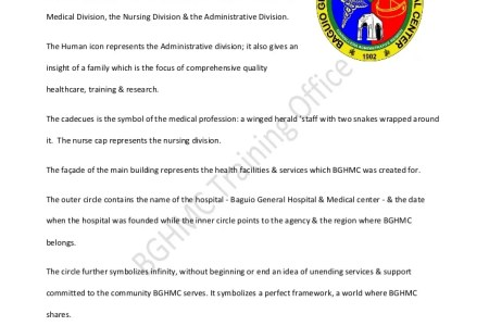 Philippine general hospital medical certificate full hd maps scientific events in the university official website of dr jose n rodriguez memorial hospital download medical certificate example fresh sample medical altavistaventures Gallery