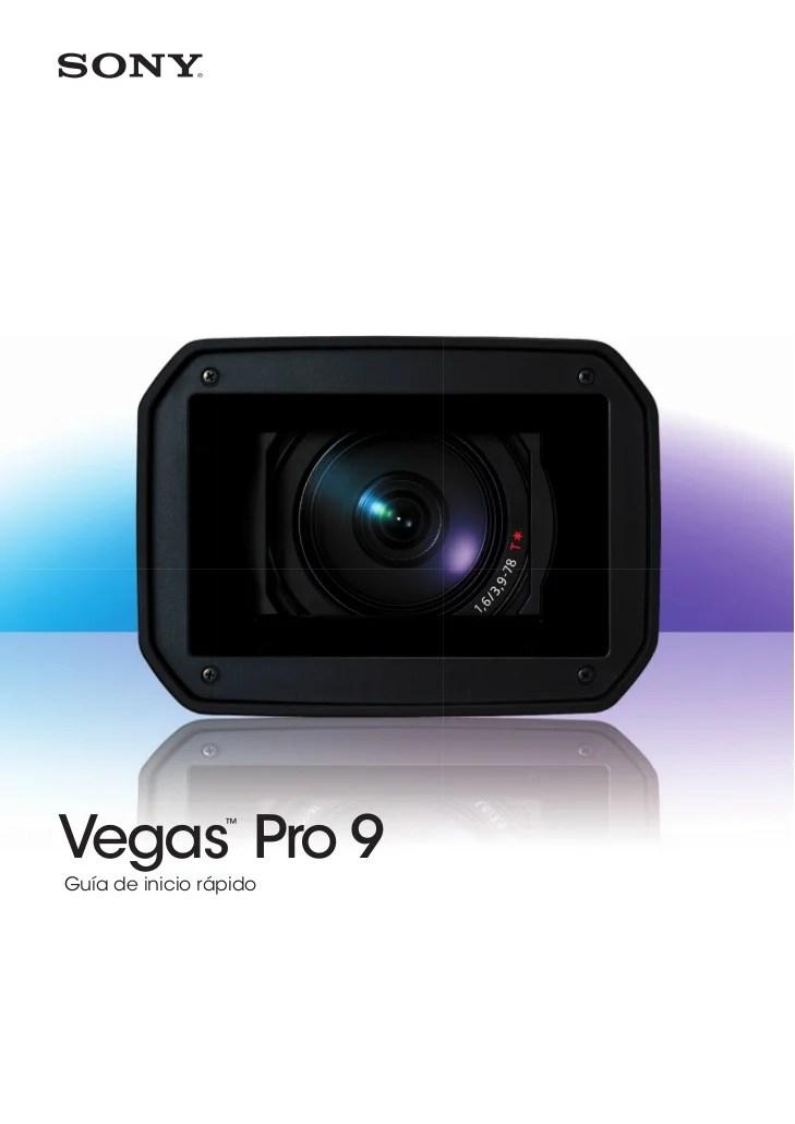 Sony 11 Numbers Pro Vegas Serial