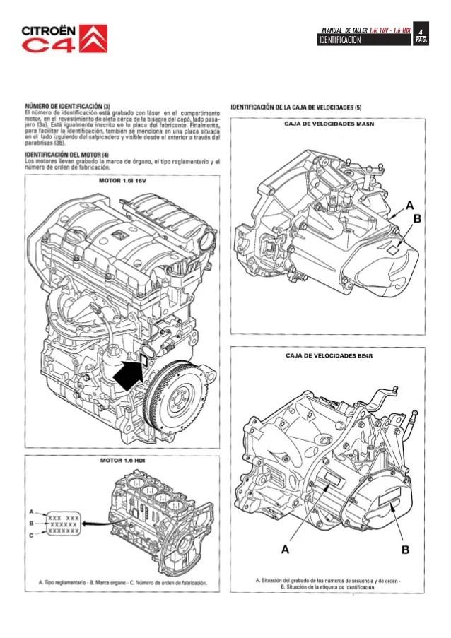 1966 Pontiac Gto Engine Wiring Diagram