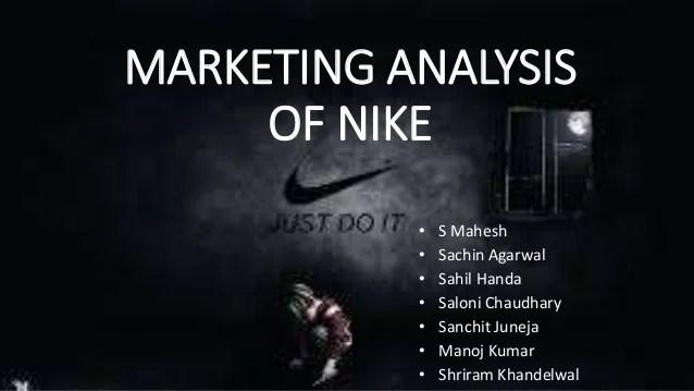 Ku Adidas Shoes