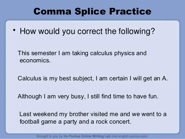 Example Physics Sentence