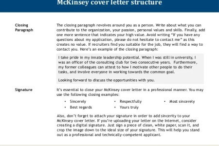Sample templates two signatures on a letter sample new business sample templates two signatures on a letter sample new business letter with signatures save two signatures a letter sample new two signatures a letter thecheapjerseys Images