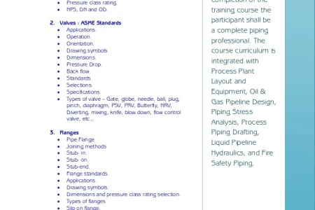 Mechanical Blueprint Definition Best Of Piping Coordination Systems