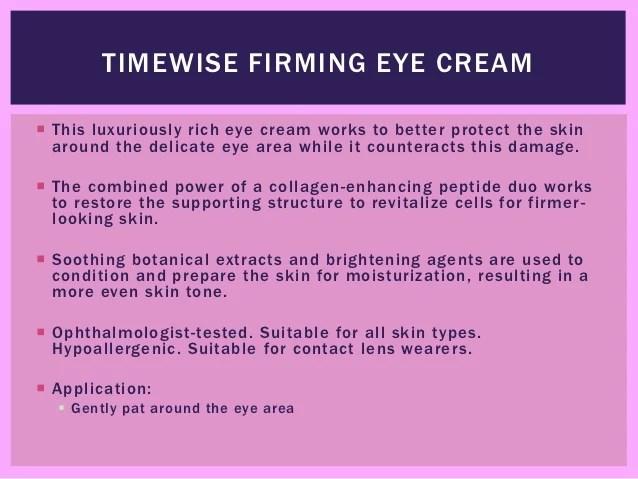 Face Fresh Cream Cleanser