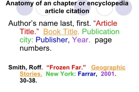 Best how do you cite mla book image collection print sources citing information libguides at university of mla translated book two mla works cited books ccuart Images