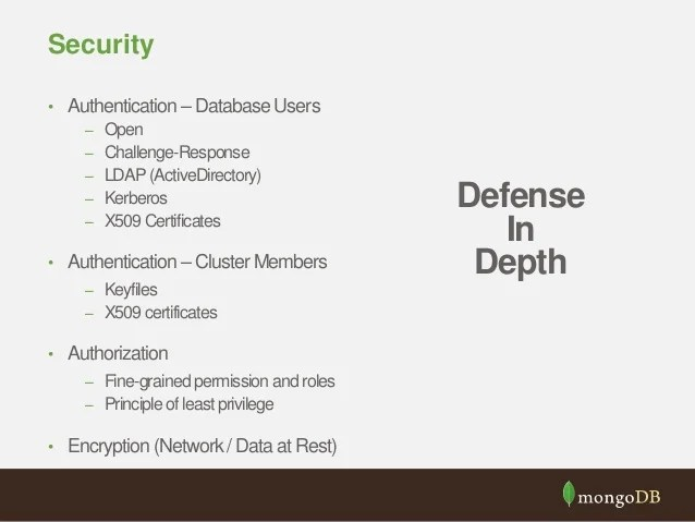 Event 14 Security Kerberos