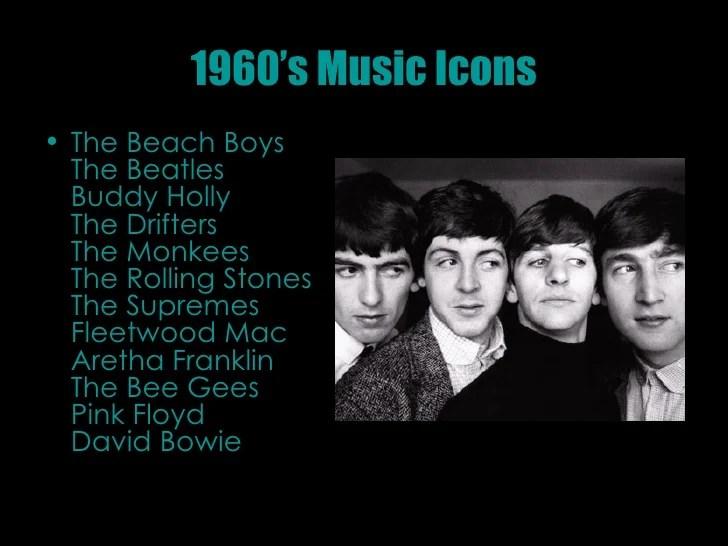 San Francisco 60s Bands