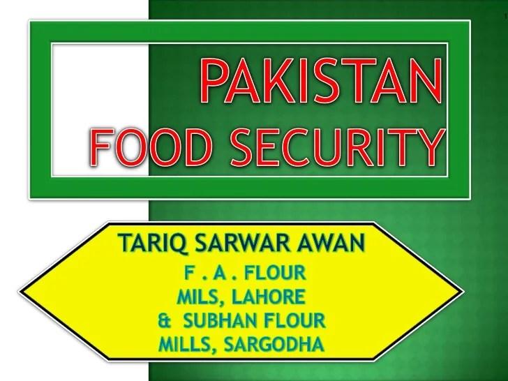 Security Alarm System Pakistan