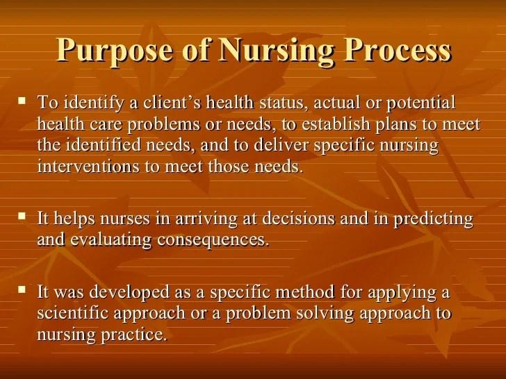 Effective Problem Solving Nursing
