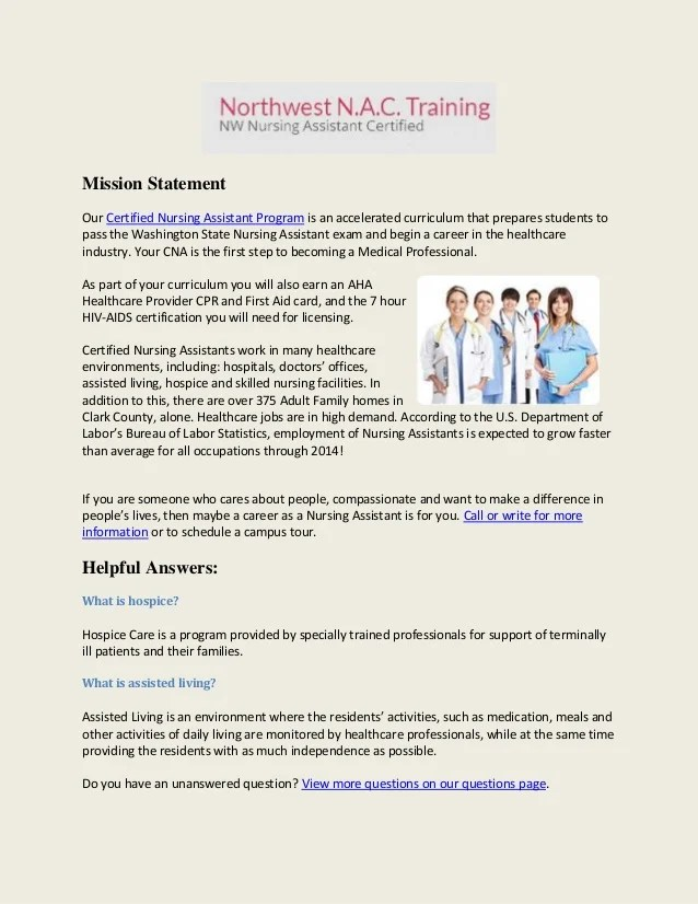 Cna Guidelines In Texas - Today Manual Guide Trends Sample •