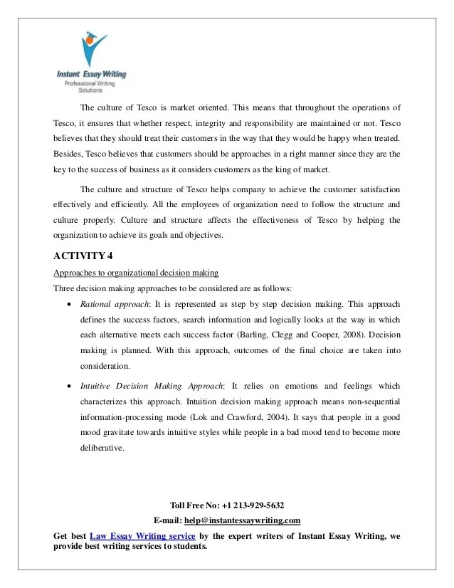 Executive Protection Example Resume