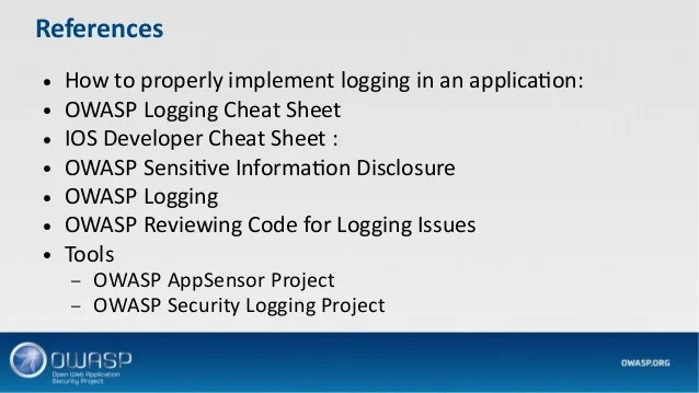 Hidden Fields Security Web