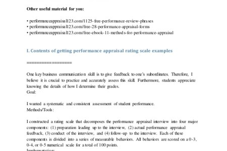 Administrative assistant goals for performance review examples toma daretodonate co job goals examples download by executive assistant performance evaluation examples free download by executive assistant performance fandeluxe Image collections