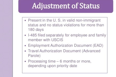perm labor certification status » References on Resume | References ...