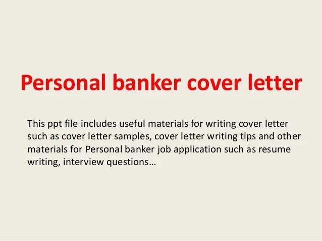Ing Personal Banking