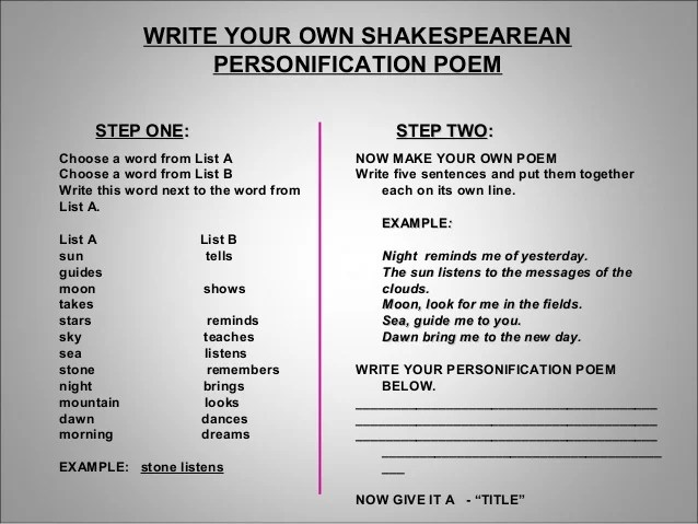 List 7 Word Sentences