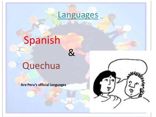 How Say Monkey Spanish