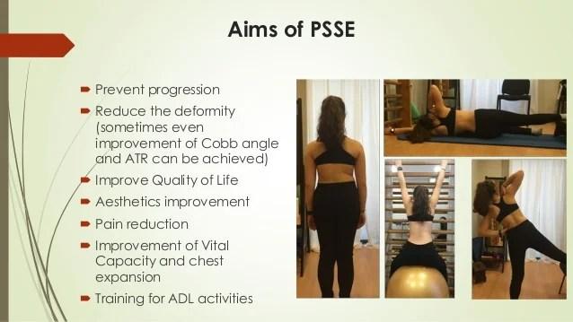 Best Self Improvement Program