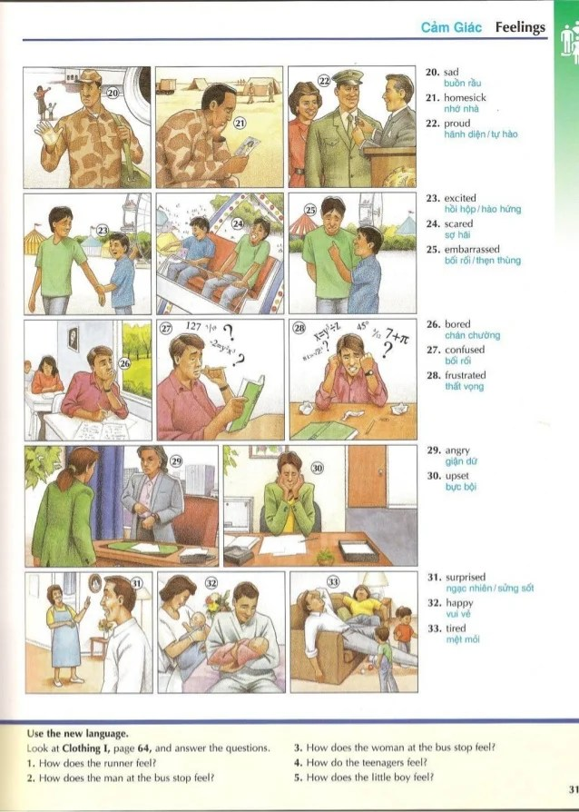 Dictionary Pdf Oxford Picture