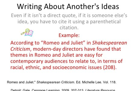 use famous quotes in essays bamboodownunder how to cite a quote in mla