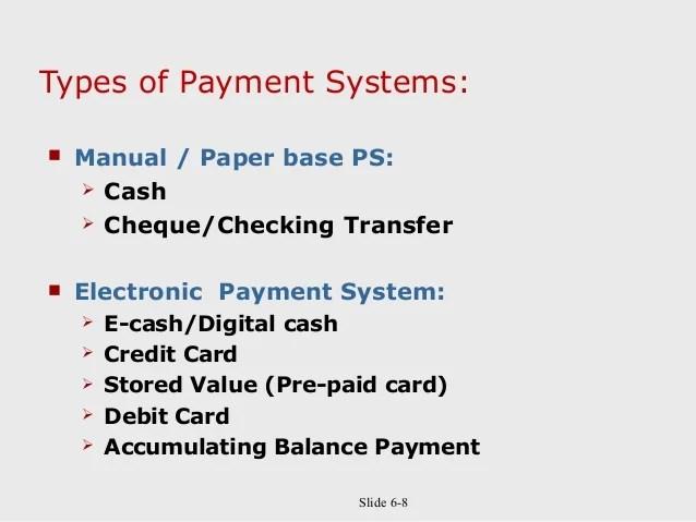 Plastic money and digital cash sept 2012 abbl card info