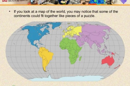 Map of continents together path decorations pictures full path pangea supercontinent the continents of the world pangea supercontinent map of north america and europe together netwallcraft com seven continents world map gumiabroncs Images