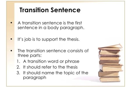 Transition words for first body paragraph 4k pictures 4k