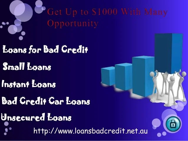 How Get Personal Loan Without Bank Account