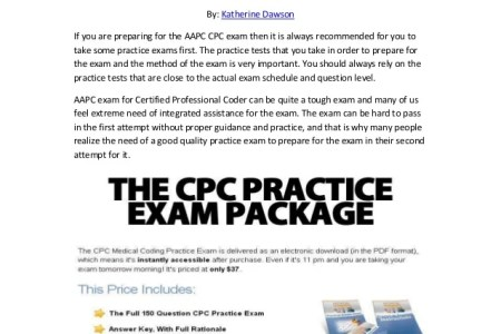How to create a graph cpc exam questions create a graph cpc exam questions thousands of graph examples in our library are free to download for personal use feel free to download our editable graphs and fandeluxe Images