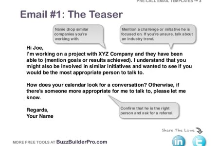 Prospect email template free resume templates resume templates sales email templates to break up with a prospect sales email template sales email template examples that actually get read free sales email template maxwellsz