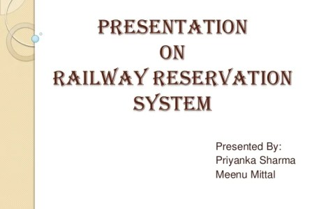 Er diagram for railway reservation system 4k pictures 4k er diagram for railway reservation system in dbms inspirational er diagram for railway reservation system in dbms inspirational airlines database design of ccuart Choice Image