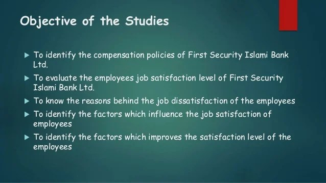 First Security Ltd