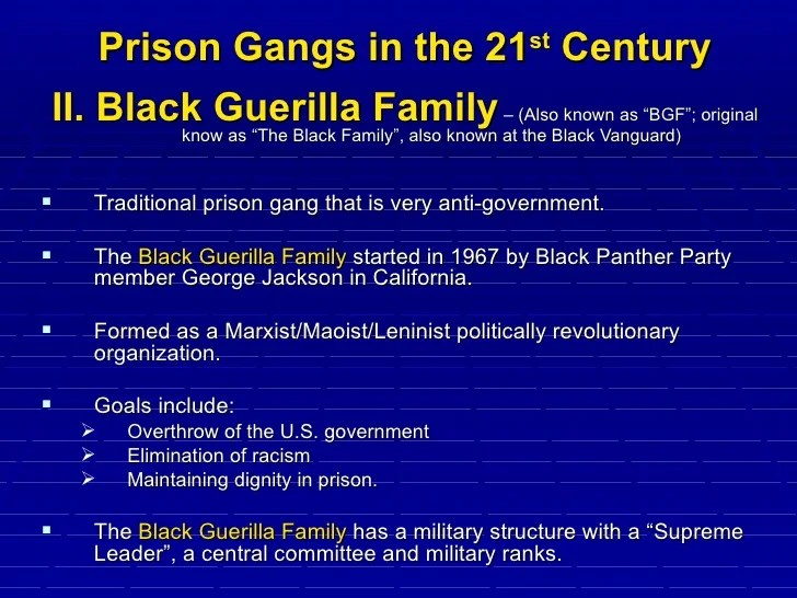 prison-gangs-in-the-21st-century-power-point-22-728 Jackson Family Template Letters on sample request, sample resignation, basic cover, sample business,