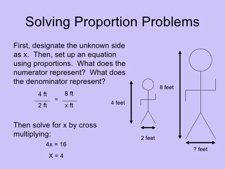 7th Fraction Grade Word Problems