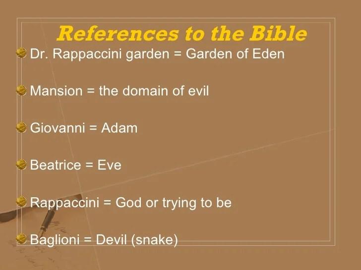 Snake Garden Devil Eden