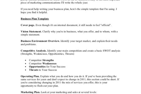 Social media marketing business plan template business plan streamline the process with a classic invoice template like this below featuring a stylish design this program comes filled with a number of file forms cheaphphosting Image collections