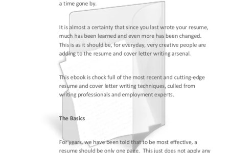 letter sample request for quotation best of awesome price quotations