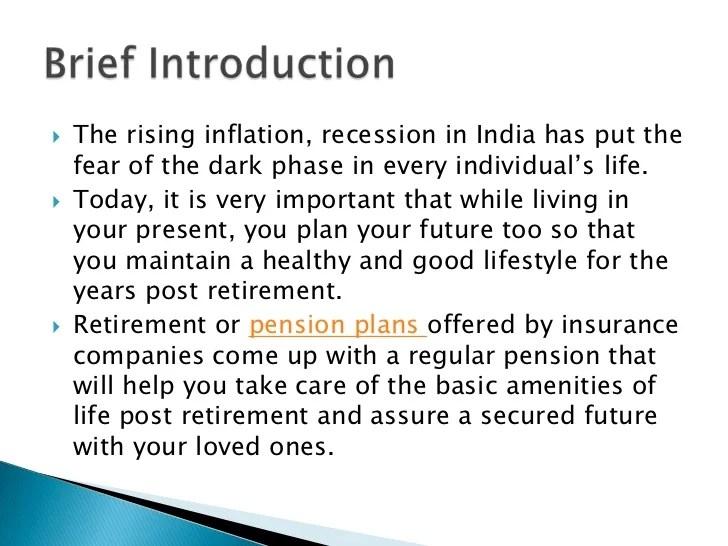 Best Retirement Annuities