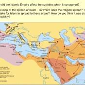 Islam Empire Of Faith (4)