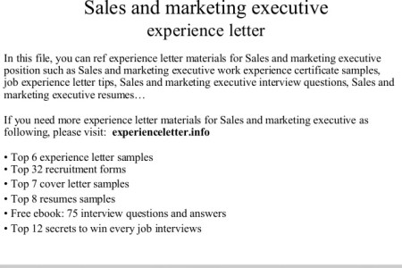 Fresh experience letter format system engineer new work experience engineer cover letter format alan noscrapleftbehind co engineer cover letter format experience letter format for civil engineer fresh engineering cover spiritdancerdesigns Gallery