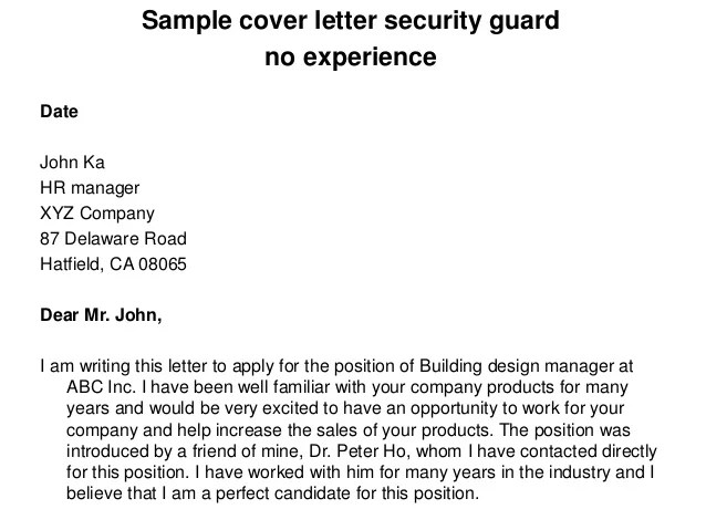 Security Engineer Job Description