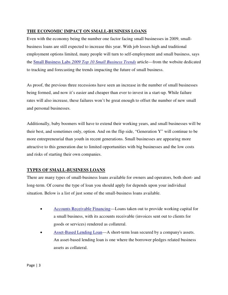 Take It To The Bank: Sam's Club Whitepaper Helps Small ...