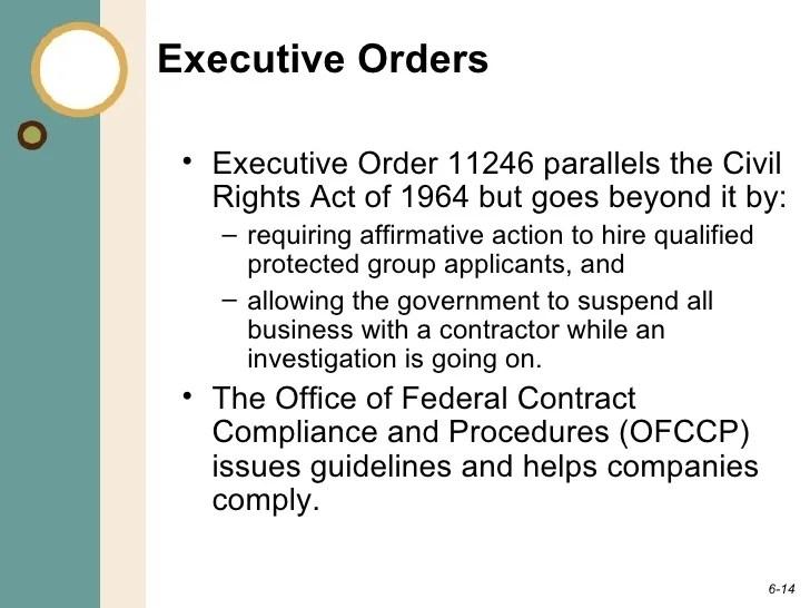 Executive Protection Definition