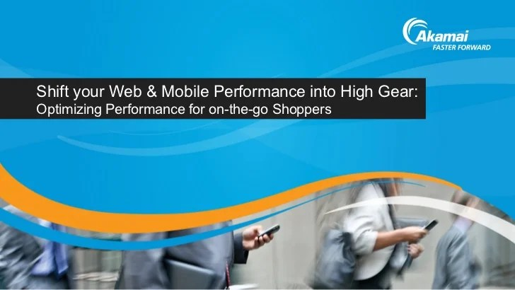 Mcafee Mobile Security 49