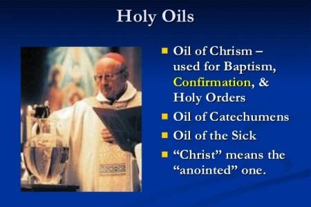 Symbols Used In Baptism 4k Pictures 4k Pictures Full Hq Wallpaper