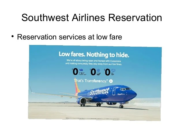 United Airlines Phone Number Usa Reservations