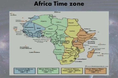 Africa time zones edi maps full hd maps africa time zone map full hd maps locations another world map climate regions us and time zone american with major time zone map show me a and central x gumiabroncs Image collections