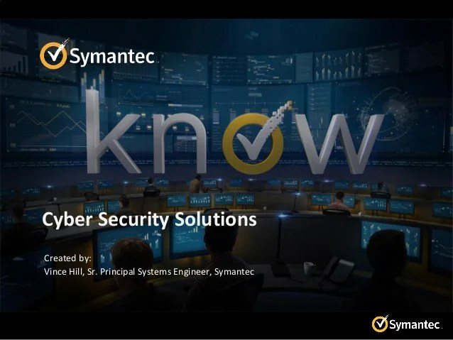 Cyber Security Related Courses