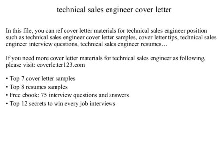 hvac sales resumes. sales engineer at resume sample ideas sample ...